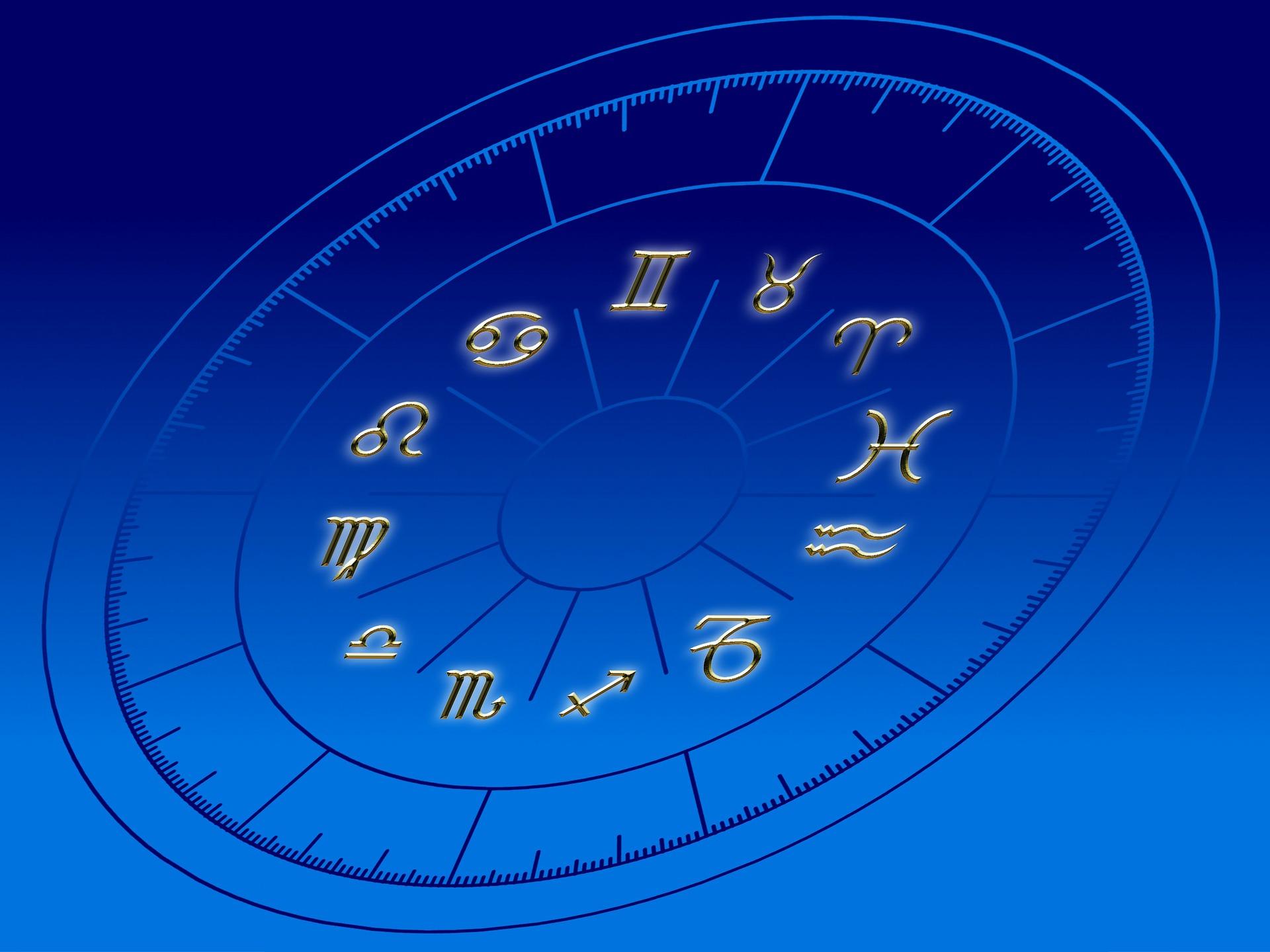 jósok, látók, asztrológusok