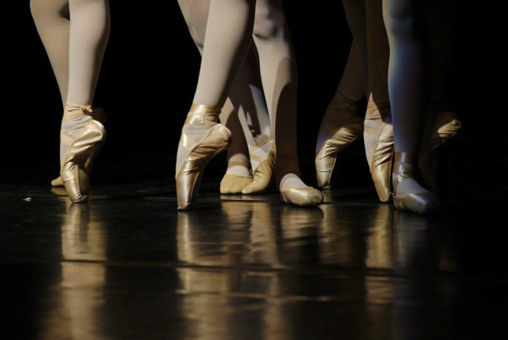 szenvedélyek tánca